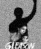 Gleason Movie