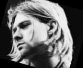 Kurt Cobain Movie