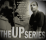 The Up Series Movie
